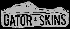 Gator Skins Ramps